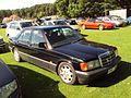 Mercedes-Benz 190 E 2.6 (5004248612).jpg