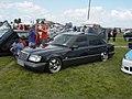 Mercedes-Benz 1993 E Class W124 -jns001 (6).jpg