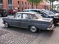 Mercedes-Benz 200D (8041149160).jpg