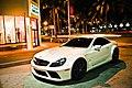 Mercedes-Benz SL 65 AMG.jpg