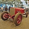 Mercedes Racer (40717921593).jpg