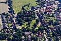 Merfeld, Ortsansicht -- 2014 -- 9130.jpg