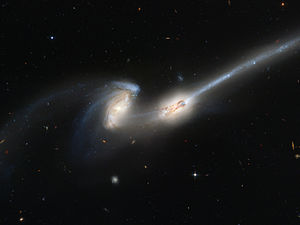Merging galaxies NGC 4676 (captured by the Hubble Space Telescope).jpg