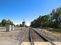 Mermet-railroad-tracks-il.jpg