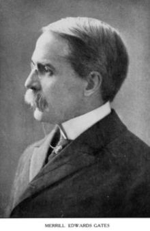 Merrill Edwards Gates circa 1920.png
