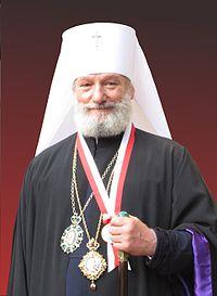 Mertopolita Krzysztof.jpg
