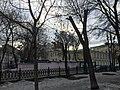Meshchansky, CAO, Moscow 2019 - 3323.jpg