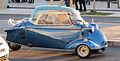 Messerschmitt Dijon.jpg