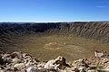 Meteor Crater 09 2017 5872.jpg