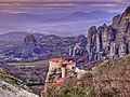Meteora Valley, Greece.jpg