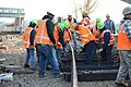 Metro-North Track Repair (11199184904).jpg
