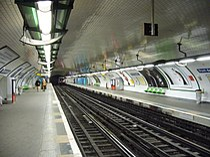 Metro Paris - Ligne 1 - Pont de Neuilly (3).jpg