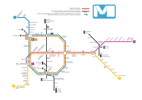 Metro map of Brussels.png