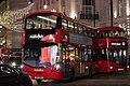 Metroline London VWH2341 LK17DBV.jpg
