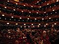 Metropolitan Opera auditorium-.Lincoln Center-New York.jpg