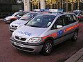 Metropolitan Police cars.jpg