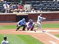 Mets vs. Nats Father's Day '17 - 1st Inning 18.jpg