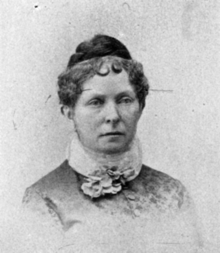Metta Victoria Fuller Victor portrait from American Women.png