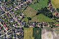 Mettingen, Siedlung Priestertum -- 2014 -- 9707.jpg