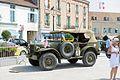 Meursault - Exposition véhicules militaires - 023.jpg