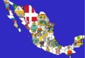 MexicanStateFlagsMap.png