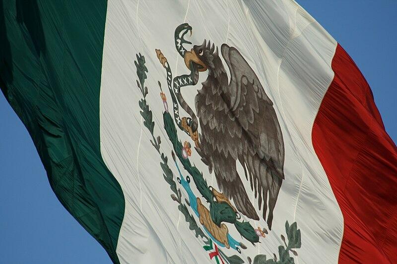 800px Mexico Flag Bandera de Mexico (Esparta).'