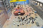 Meyer Werft, Papenburg 2013 by-RaBoe 032.jpg