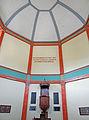 Meyrueis - Temple protestant -1.JPG