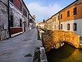 MhHBF Centro storico di Comacchio - Ponticelli.jpg