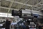 MiG-21PF - Pacific Aviation Museum - (6906068798).jpg