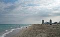 Miami Beach R01.jpg