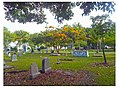 Miami City Cemetery (60).jpg