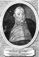 Michał Karol Radziwiłł.PNG