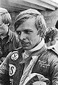 Michael Bleekemolen test ATS-wagen voor Grand Prix op Zandvoort (kop), Bestanddeelnr 929-8577.jpg