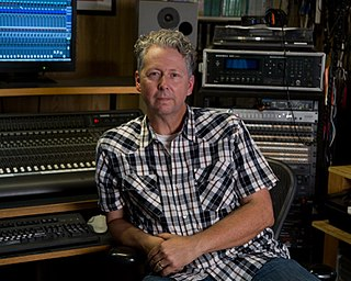 Michael Campion (musician)