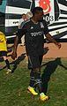 Michael Eneramo Beşiktaş Tekirdağspor.jpg
