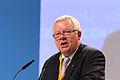 Michael Fuchs CDU Parteitag 2014 by Olaf Kosinsky-11.jpg