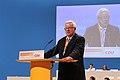 Michael Fuchs CDU Parteitag 2014 by Olaf Kosinsky-7.jpg