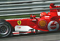 Michael Schumacher 2006 USA.jpg
