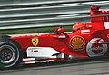 Michael Schumacher 2006 USA.jpg