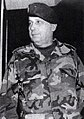Michel Aoun - 1988.jpg