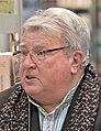 Michel Lessard 2014-04-12 B.jpg