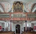 Michelau pipe organ 1040351HDR.jpg