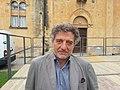 Michele Gambino.jpg