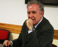 Michele Santoro nel 2011