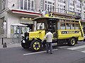 Michelin Omnibus (1).jpg