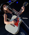 Michelle Branch 9-06-2014 -8 (15142344576).jpg