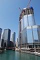 Michigan Avenue - Chicago (963225606).jpg