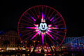 Mickey's Fun Wheel (7137883657).jpg