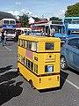 Micro Bus! (36590392815).jpg